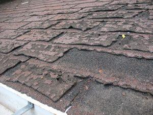 failure-roof-shingles