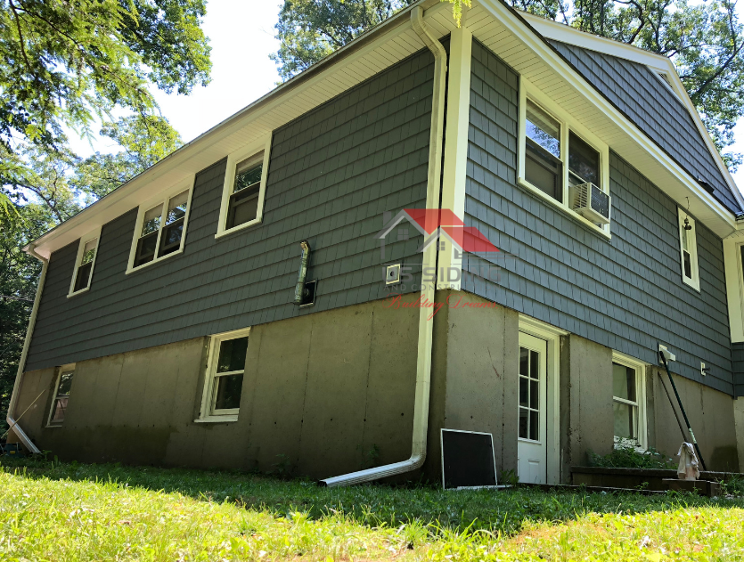 5 Signs Youre Home Is Ready For New Siding Us Siding Construction