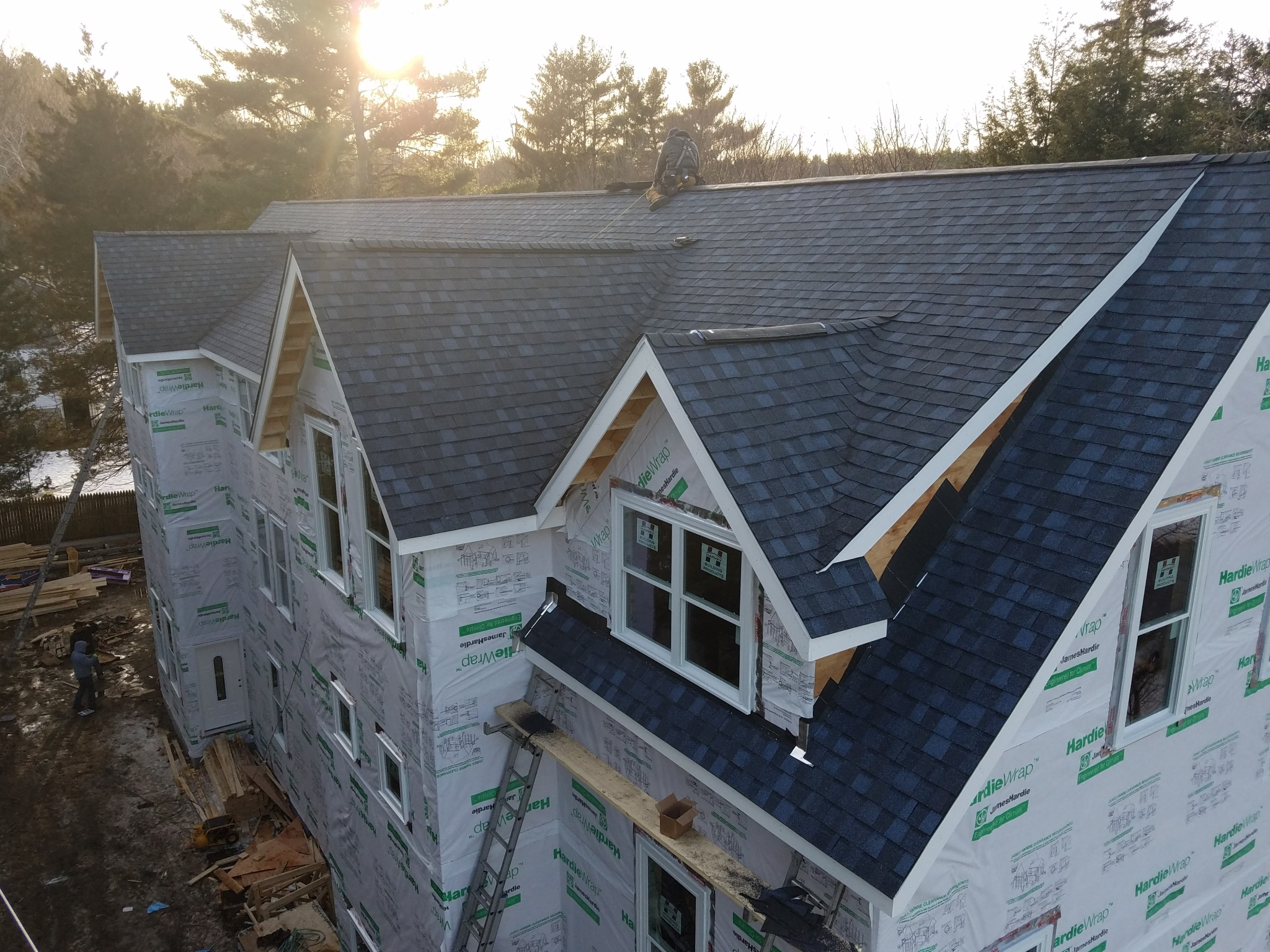 #LancasterMA, #lancastermacontractors, #Lancastermaroofing, #roofingcontractorsMA
