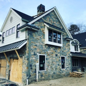 Exterior-Remodeling-Rever-MA