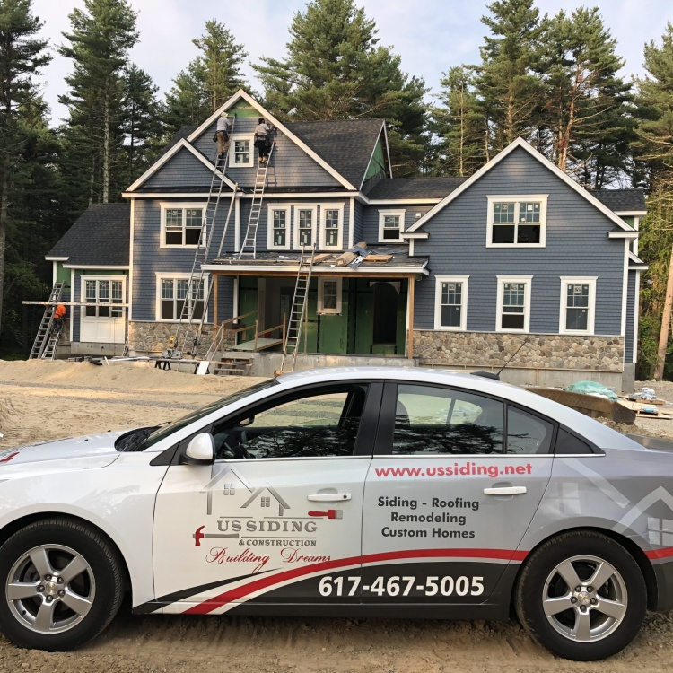 Siding-Services-Hopkinton-MA
