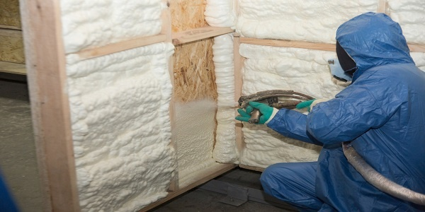 spray foam 2