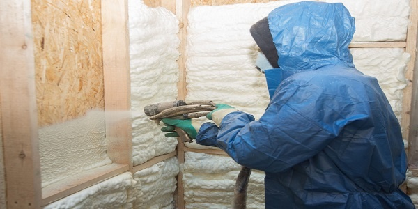 spray foam 3